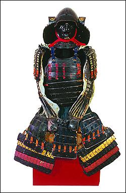 http://www.museo-oriental.es/imagenes/laterales/armadura.jpg